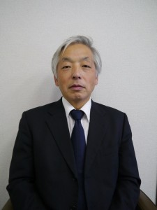 SHINOHE PHOTO