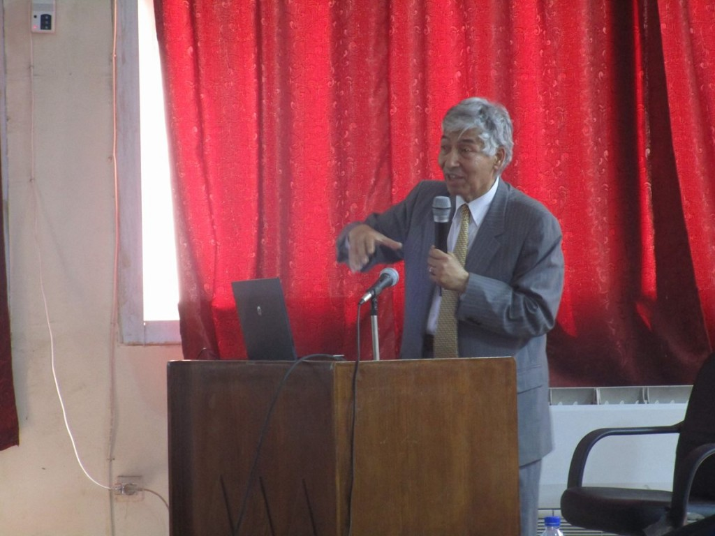 Dr. Samir Nouh2
