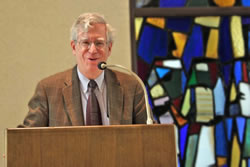 聖書イスラエルにおける一神教の再考1
