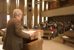 聖書イスラエルにおける一神教の再考2