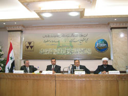 非イスラーム地域2