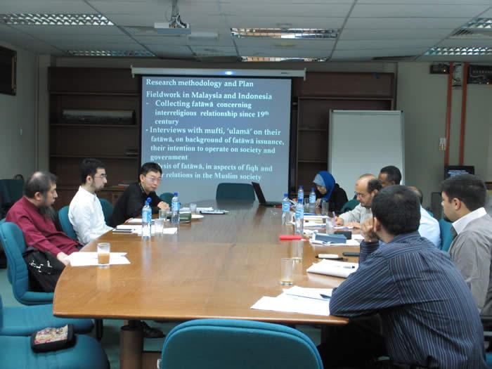 20120229Malaysia
