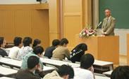 日本の精神性と一神教世界2